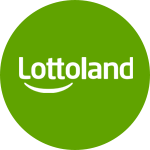 LottolandLogo
