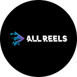 allreels-casino-logo