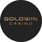 goldwin logo